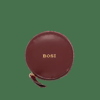 Billetera-BMQAKK-VTxML_1
