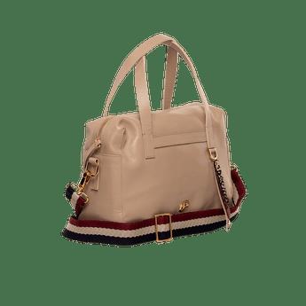 Bolso-BWUNAR-ARENA_2
