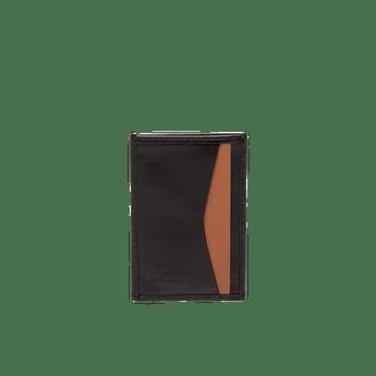 Billetera-BJUPNG-NEGRO_1