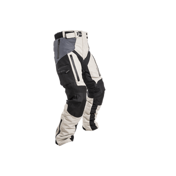 Pantalon-PM6MRG-GRxNG_1