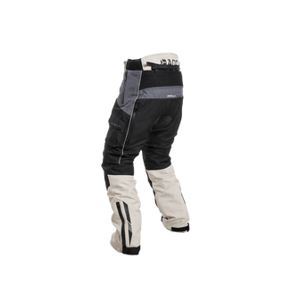 Pantalon-PM6MRG-GRxNG_2