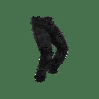 Pantalon-PM7ENG-NEGRO_1