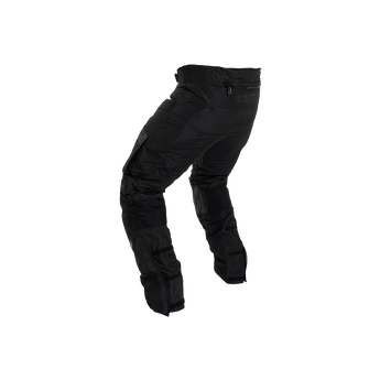Pantalon-PM7ENG-NEGRO_2