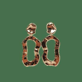 Accesorio-JOHUOR-ORO_1