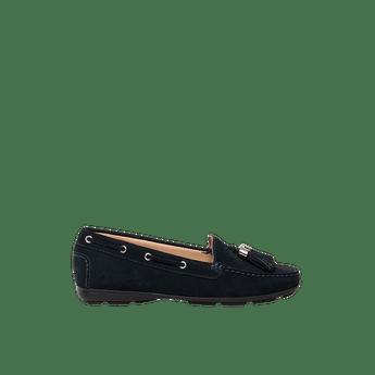 Calzado-ZLXUAZ-AZUL_1
