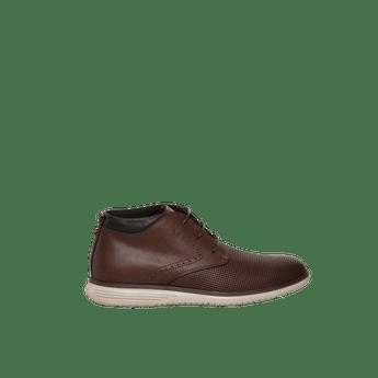 Calzado-BKRECN-CANELA_1