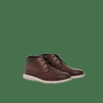 Calzado-BKRECN-CANELA_2
