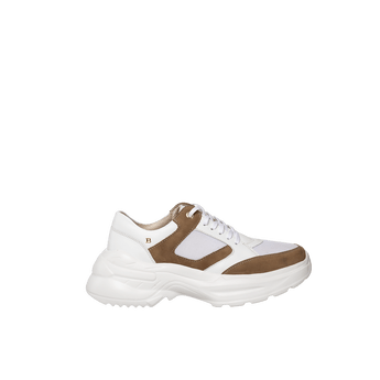 Calzado-ZLV7CB-COMBINADO_1