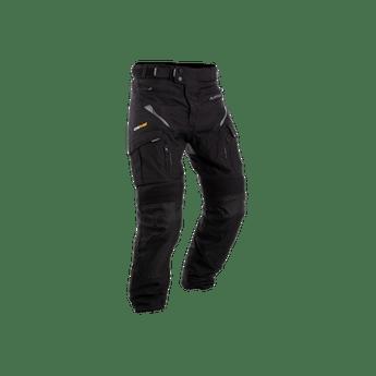Pantalon-PWA1NG-NEGRO_1