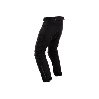 Pantalon-PWA1NG-NEGRO_2