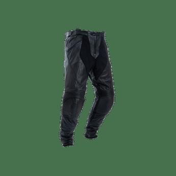 Pantalon-PWA0NG-NEGRO_1