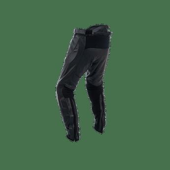 Pantalon-PWA0NG-NEGRO_2