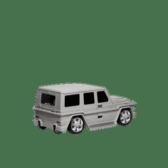 Morral-09KJGR-GRIS_2
