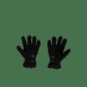Guante-GUBING-NEGRO_2