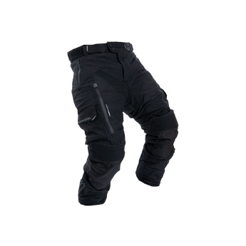 Pantalon-PM6LNS-NGxGR_1