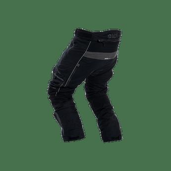 Pantalon-PM6LNS-NGxGR_2
