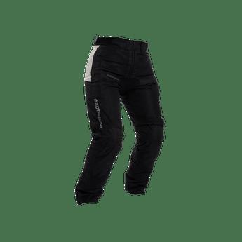 Pantalon-PWAENG-NEGRO_1