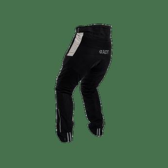 Pantalon-PWAENG-NEGRO_2