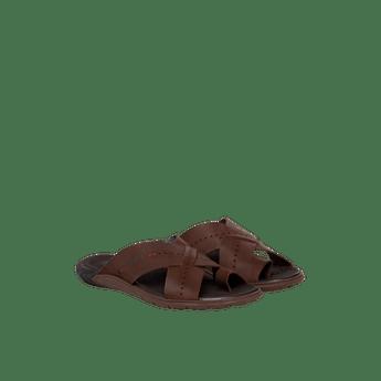 Calzado-ZMEKCF-CAFE_2