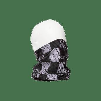 Accesorio-PM10GB-NGxBL_2