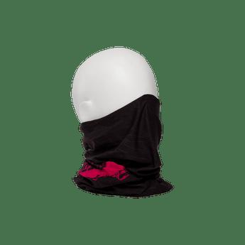Accesorio-PM5ISN-NGxRS_2