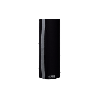 Accesorio-PM5KNG-NEGRO_1