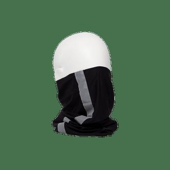 Accesorio-PM5KNG-NEGRO_2