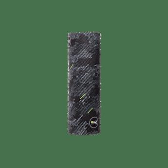 Accesorio-PM57NS-NGxGR_1