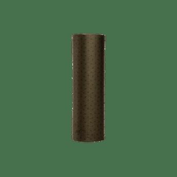 Accesorio-PNGH11-OLIVA_1