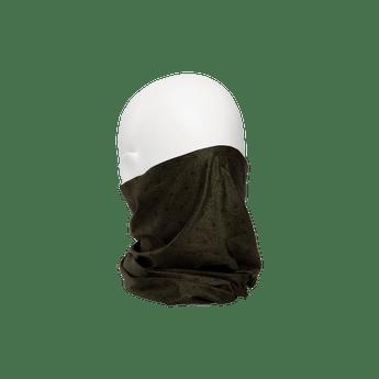 Accesorio-PNGH11-OLIVA_2