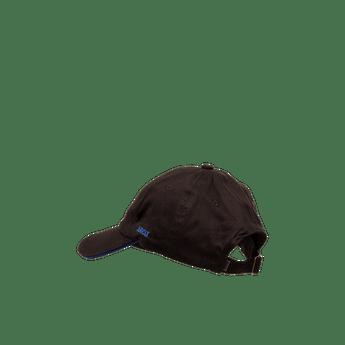 Gorra-21EENG-NEGRO_2