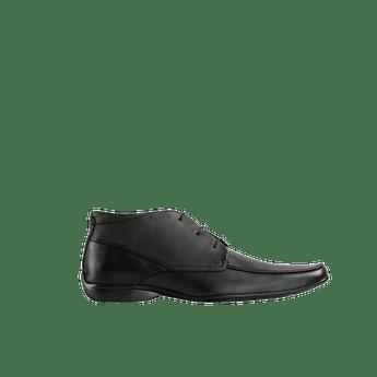 Calzado-BKIDNG-NEGRO_1