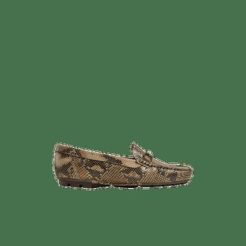 Calzado-ZG9YCB-COMBINADO_1