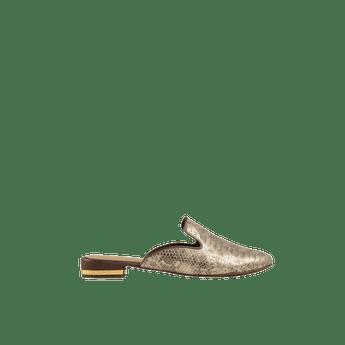 Calzado-ZLB4DR-DORADO_1