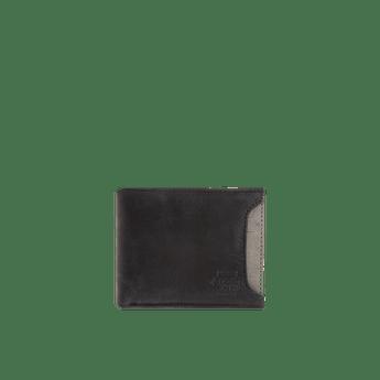 Billetera-BJOWNG-NEGRO_1