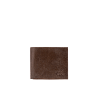 Billetera-BJOXCN-CANELA_1
