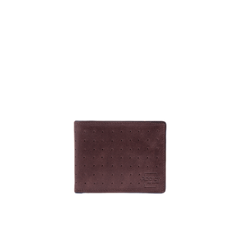 Billetera-BJPGCF-CAFE_1