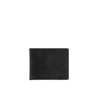 Billetera-BJPGNG-NEGRO_1