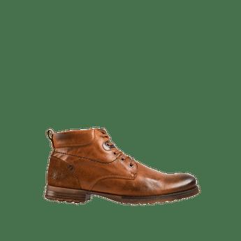 Calzado-BKKUCN-CANELA_1