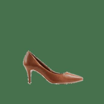 Calzado-ZG8UCN-CANELA_1
