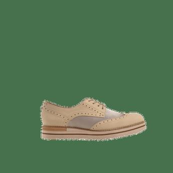 Calzado-ZLBLAR-ARENA_1