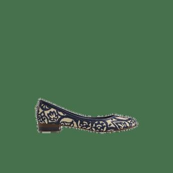 Calzado-ZLB6AZ-AZUL_1