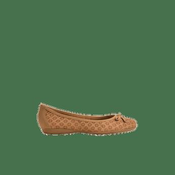 Calzado-ZLDRML-MIEL_1