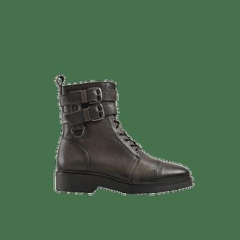 Calzado-BFKHGR-GRIS_1