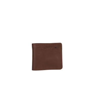 Billetera-BJNICF-CAFE_1