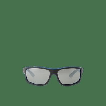Accesorio-GFEPGR-GRIS_1