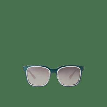 Accesorio-GFF2A9-TURQUESA_1