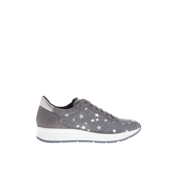 Calzado-ZLEQGR-GRIS_1