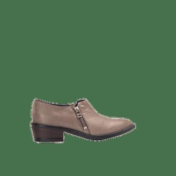 Calzado-ZLEUGR-GRIS_1