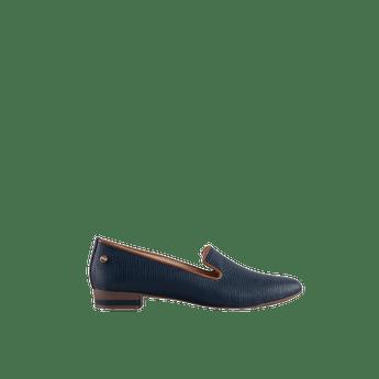 Calzado-ZG96AZ-AZUL_1